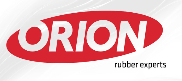 Orion - Rubber Experts