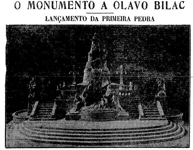 O Estado de S.Paulo 26/04/1920