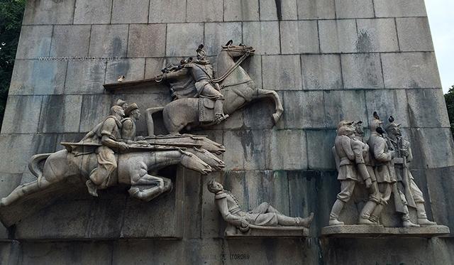 Batalha de Itororó