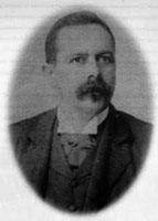 José Paulino