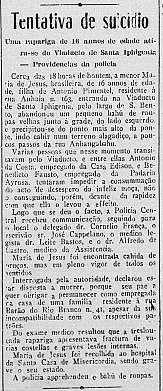 12dez1915