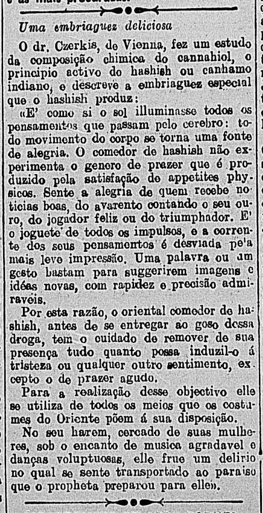 1910maconha