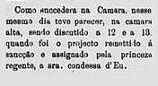 13/05/1888