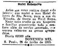 O Estado de S.Paulo - Reproduçao