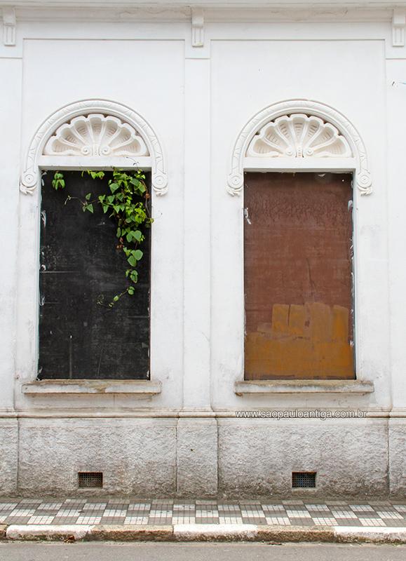 Foto: Douglas Nascimento / São Paulo Antiga