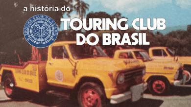 Touring Club do Brasil