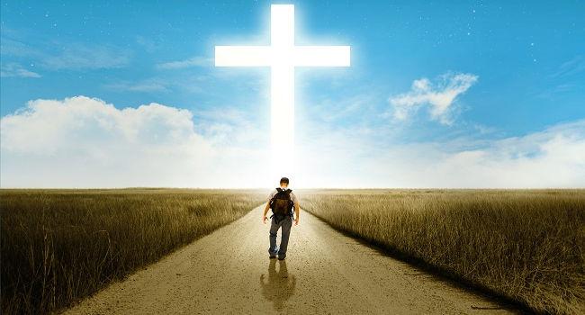 Resultado de imagem para jesus salvador
