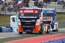 FIA je izabrala Goodyear zbog dokazano izuzetnih performansi