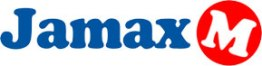 jamaxm-logo