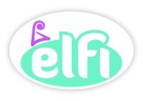 LOGO ELFI-za stampu-CMYK