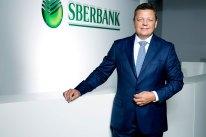 Valeriy Ovsyannikov_Sberbank