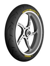 najnoviji-dunlopov-pneumatik-sportsmart2-max-donosi-primetna-poboljsanja