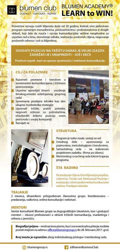 blumen-akademija-newsletter