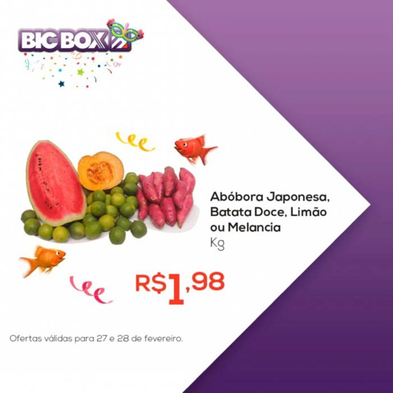 Big-Box-dia-28-02-1