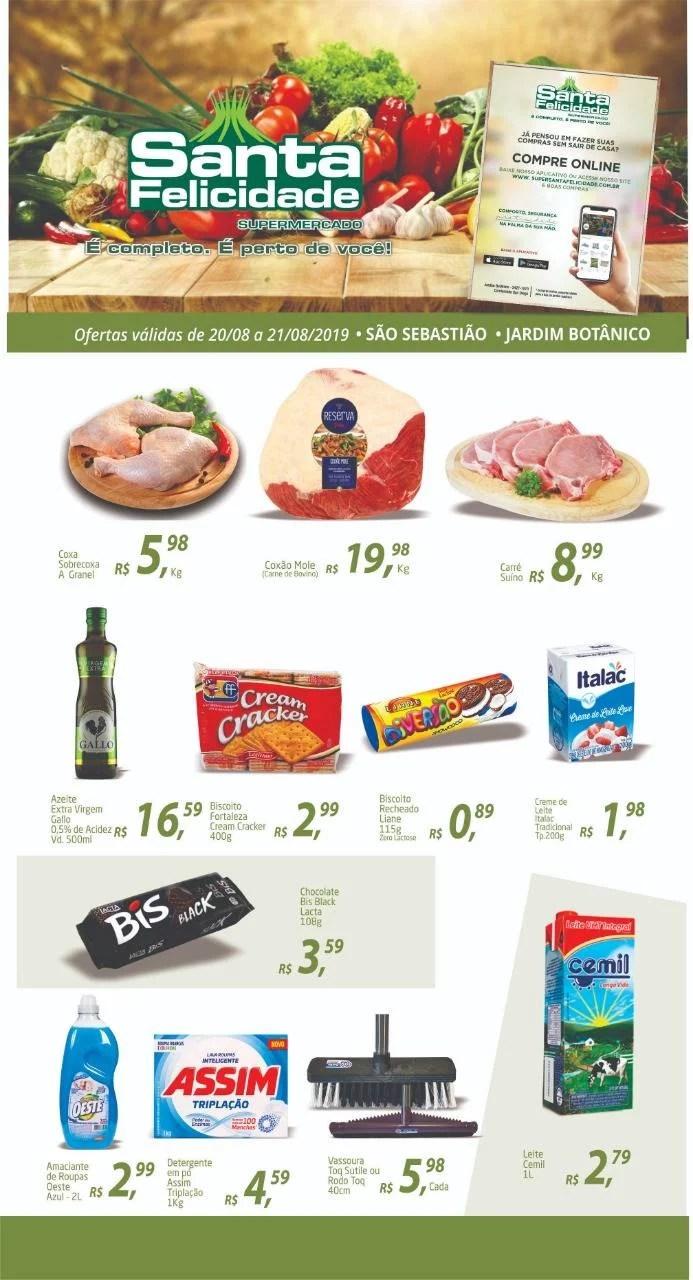 Ofertassupermercado-santa-felicidade12