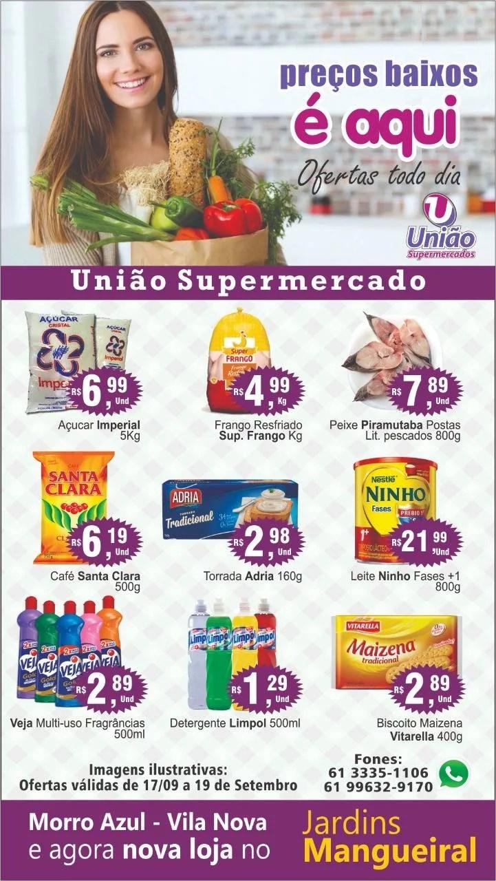 Ofertassupermercado-uniao74