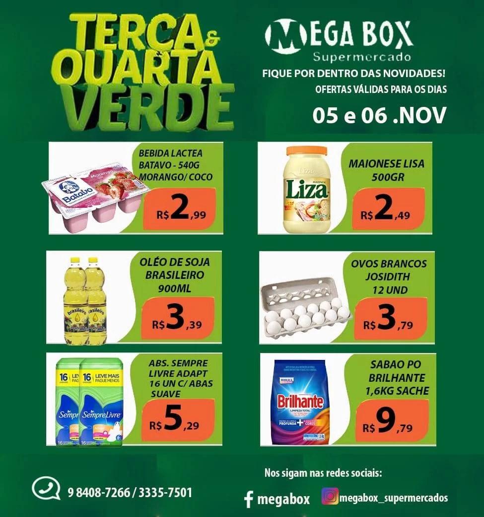 Ofertasmega-box58