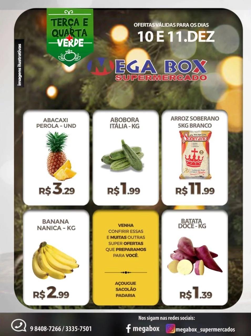 Ofertasmega-box22