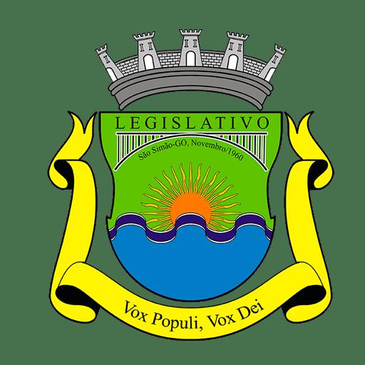 Câmara Municipal de São Simão-GO
