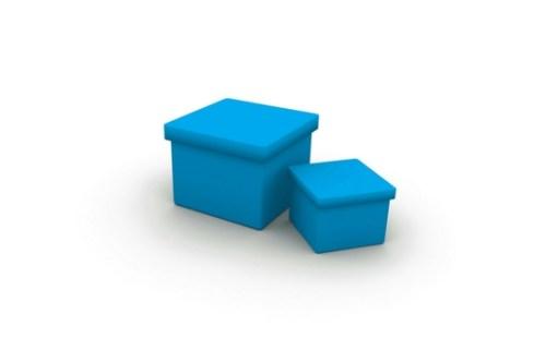kasirane-kutije
