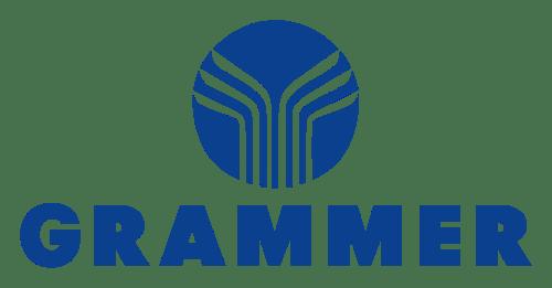 Expertice referenz GRAMMER AG SAP Beratung Ing. Breinsperger Austria