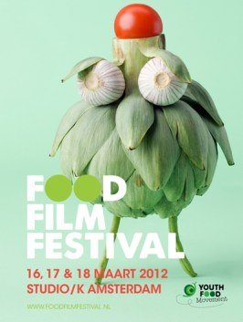Coming-soon-Food-Film-Festival-2012_reference