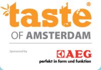 taste_amsterdam_logo