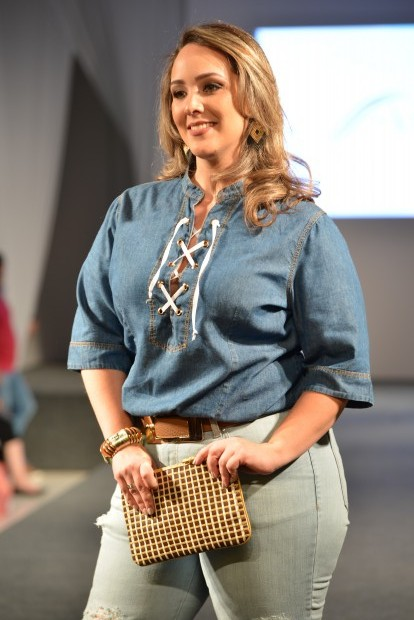 Attribute Jeans - FWPS verão 2016 - crédito Adriana Libini (77)