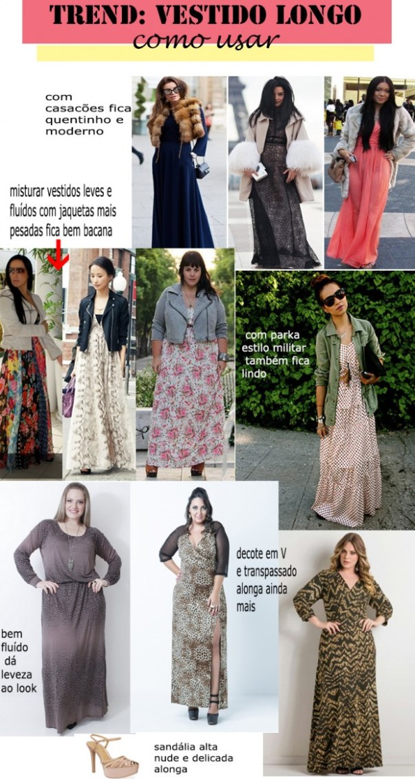 vestdos-longos