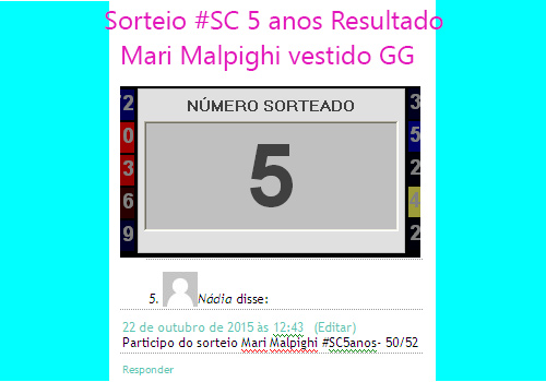 resultado-sorteios.jpg-malpighi-52