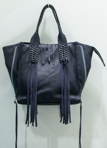 Marca It Bag - 758,00