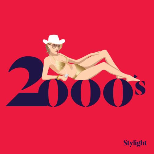 stylight-a-evolucao-do-biquini-2000