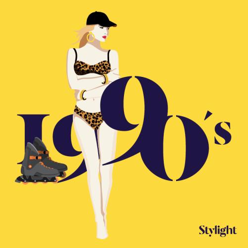 stylight-a-evolucao-do-biquini-decada-de-90
