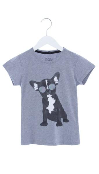 Shoulder R$69,00 - My First Shoulder T-Shirt 1714050240373030