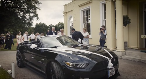 Mustang-Casamentos-5