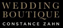 logo_release_cliente_8191