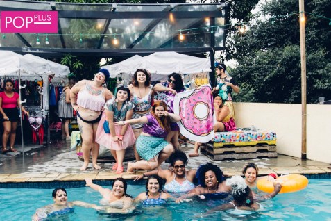 Pop Plus Pool Party 2017-294 [1280x768]