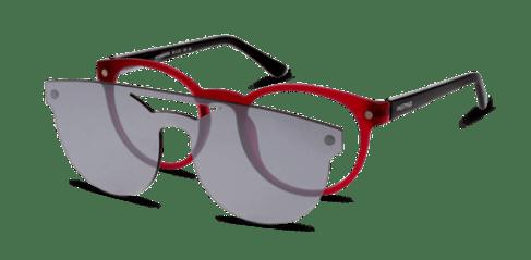 63903678a3ef0 Achei muito bom valor pelo custo x benefício! Sem contar que as lentes  GrandVision são de excelente qualidade. Tenho um com grau e adoro!