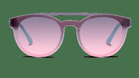 c68931065f9d6 GrandVision by Fototica lança novos modelos - Sapatinho de Cristal