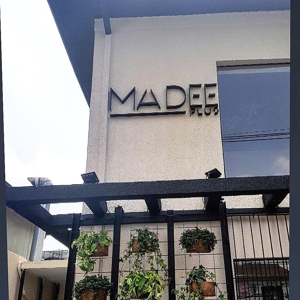 Madee reúne marcas plus size em novo espaço