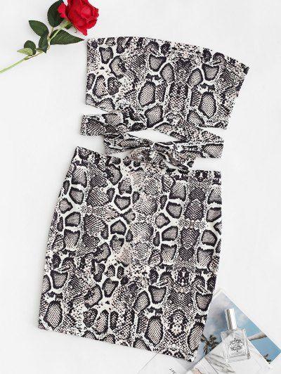 Zaful moda on line site Sapatinho de Cristal