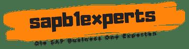 sapb1experts.de