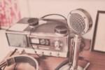 1-sound-speaker-radio-microphone