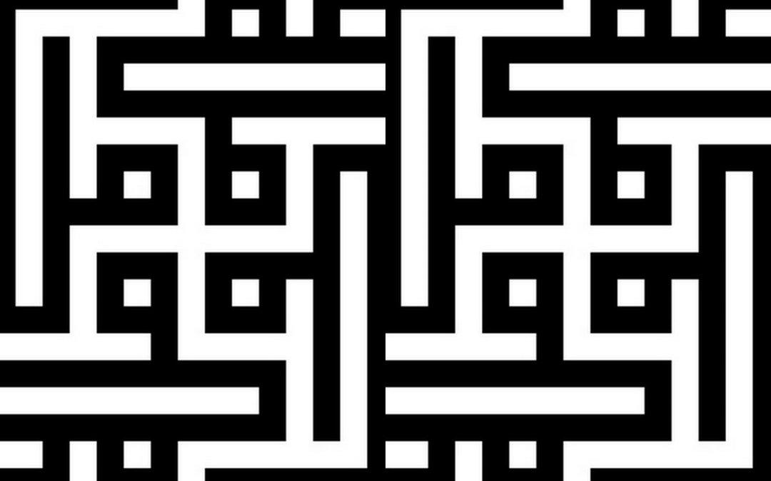 Mawlid: On Celebrating the Birthday of Prophet Muhammad