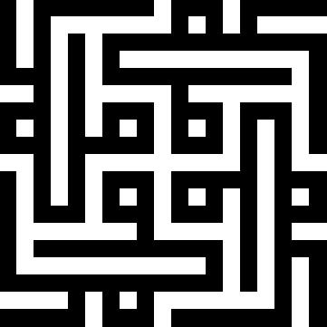 Kufic_Muhammad