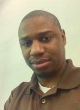 Maurice's Profile pic