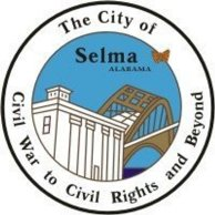 selma-city