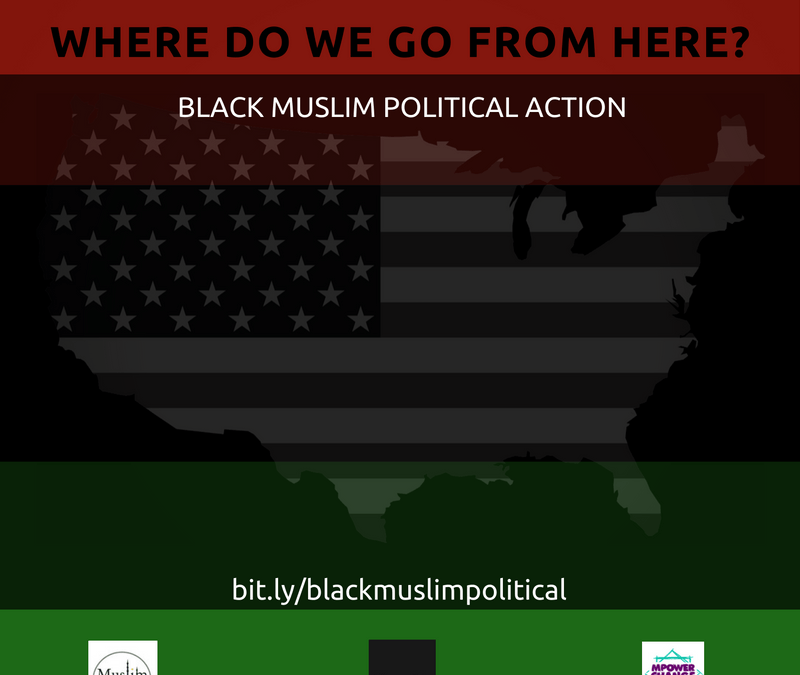 Where Do We Go From Here? (Livestream)
