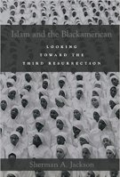 Islam and the Black American