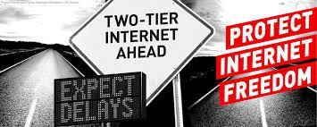 tow-tier-internet
